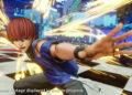 Přehled novinek z Japonska 17. týdne The King of Fighters XV 2021 04 28 21 007