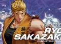 Přehled novinek z Japonska 18. týdne The King of Fighters XV 2021 05 05 21 002