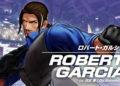 Přehled novinek z Japonska 18. týdne The King of Fighters XV 2021 05 05 21 003