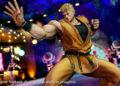 Přehled novinek z Japonska 18. týdne The King of Fighters XV 2021 05 05 21 004