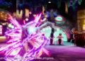 Přehled novinek z Japonska 18. týdne The King of Fighters XV 2021 05 05 21 007