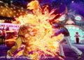 Přehled novinek z Japonska 18. týdne The King of Fighters XV 2021 05 05 21 008