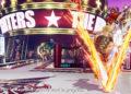 Přehled novinek z Japonska 19. týdne The King of Fighters XV 2021 05 12 21 003