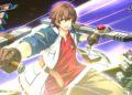 Přehled novinek z Japonska 17. týdne The Legend of Heroes Hajimari no Kiseki 2021 04 27 21 018