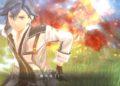 Přehled novinek z Japonska 17. týdne The Legend of Heroes Hajimari no Kiseki 2021 04 27 21 022