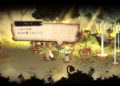 Přehled novinek z Japonska 17. týdne The Wicked King and the Noble Hero 2021 04 30 21 007
