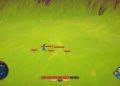 Recenze trojice DLC přídavků pro Immortals Fenyx Rising Ukazka problemu s kamerou