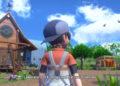 Recenze New Pokémon Snap Uvod 1