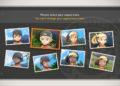Recenze New Pokémon Snap Uvod 4