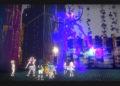 Přehled novinek z Japonska 18. týdne Worlds end club demo 03
