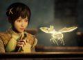 Přehled novinek z Japonska 17. týdne Xuan Yuan Sword VII 2021 04 26 21 004