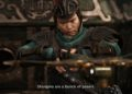Přehled novinek z Japonska 17. týdne Xuan Yuan Sword VII 2021 04 26 21 016