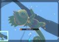 Recenze New Pokémon Snap Zaver 3