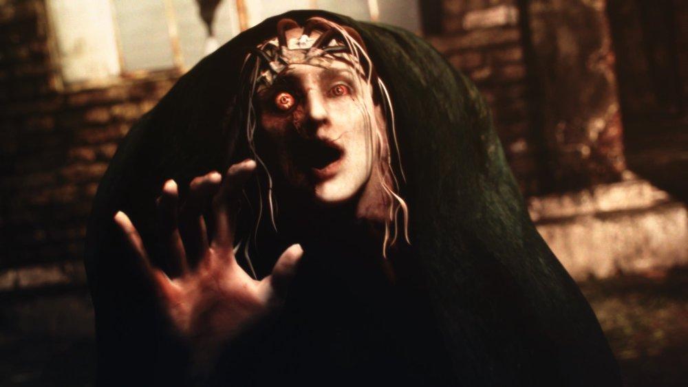 Kompletní příběh série Resident Evil, část třetí