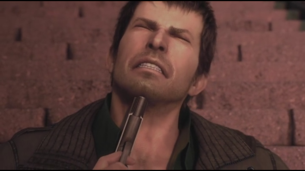 Kompletní příběh série Resident Evil, část třetí buddy