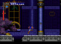Hráli jste? Castlevania: Symphony of the Night castlevania rob 05
