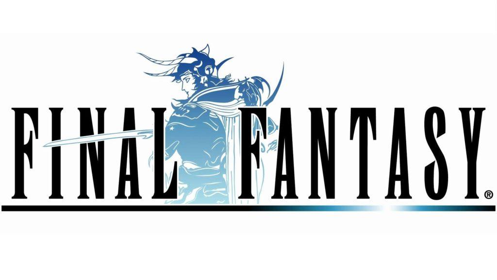 Nová Final Fantasy ve stylu Souls her ffo