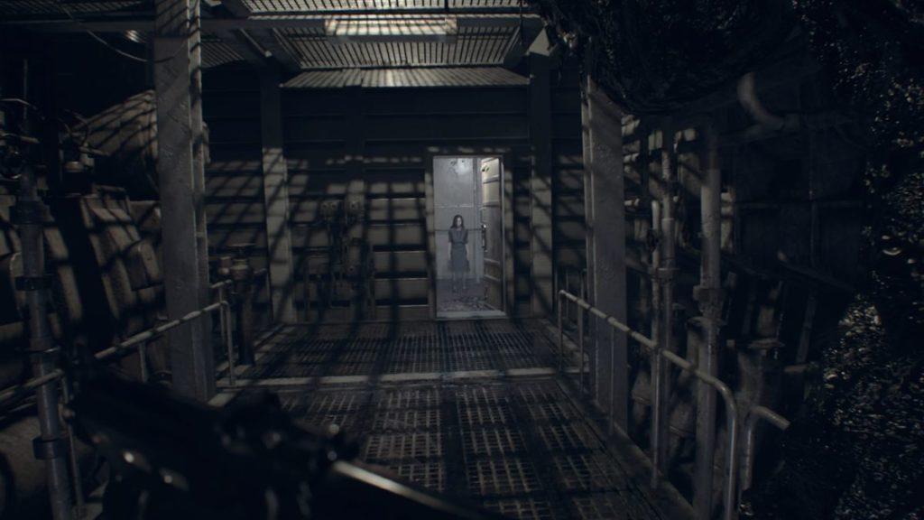 Kompletní příběh série Resident Evil, část třetí mia