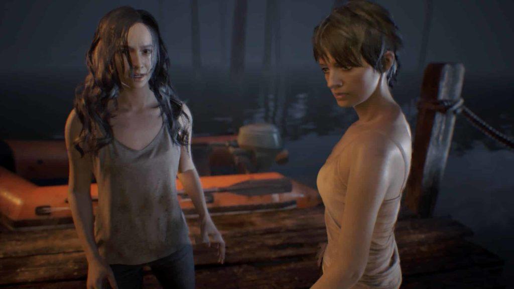 Kompletní příběh série Resident Evil, část třetí miaxzoe