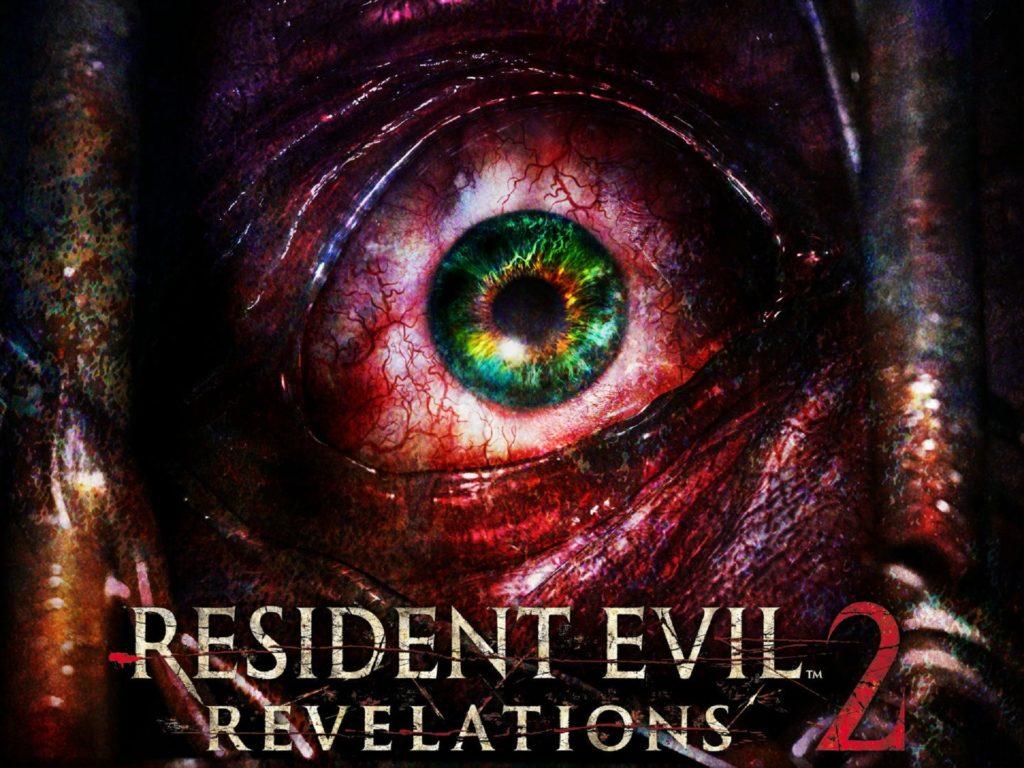 Kompletní příběh série Resident Evil, část třetí rev2