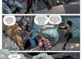 Recenze komiksu Batman/Fortnite – Bod Nula #5 1 16