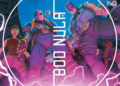 Recenze komiksu Batman/Fortnite – Bod Nula #4 36792 original