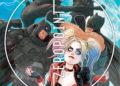 Recenze komiksu Batman/Fortnite – Bod Nula #4 36793 original