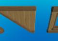 Do Raftu se podívala další aktualizace 4 1