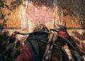 Oznámeno A Plague Tale: Requiem 4 4