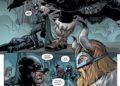 Recenze komiksu Batman/Fortnite – Bod Nula #5 4 8
