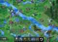 Odhalena budovatelská strategie Terra Nil 6 2