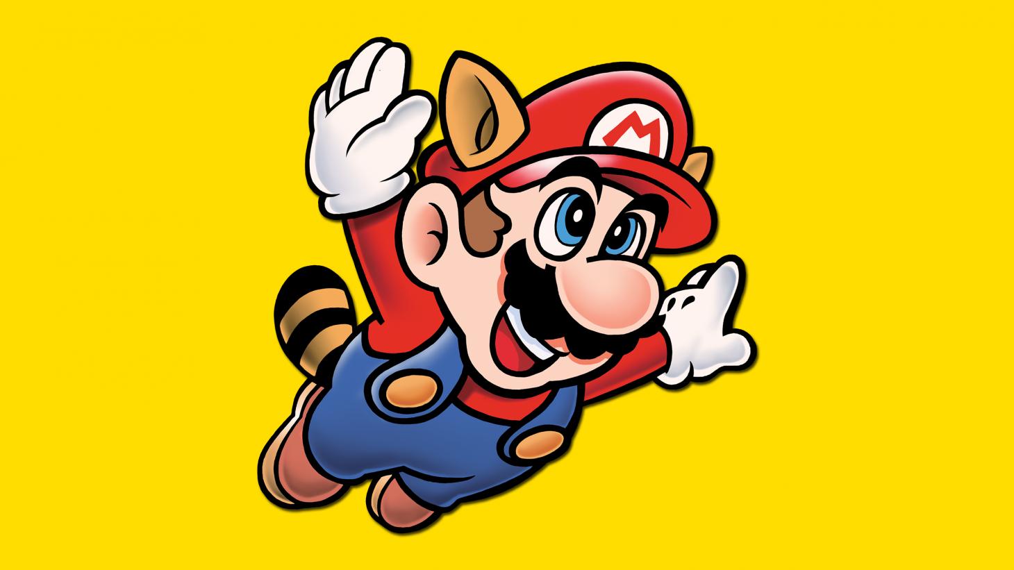 Super Mario na Switchi: přehled & anketa 989547
