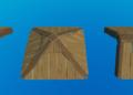 Do Raftu se podívala další aktualizace 9a3230291335623e272a545123417e3ccc361362