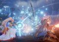 Dojmy z hraní celé první kapitoly Tales of Arise BNEE TOA Screenshot 03