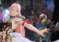 Dojmy z hraní celé první kapitoly Tales of Arise BNEE TOA Screenshot 05