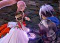 Dojmy z hraní celé první kapitoly Tales of Arise BNEE TOA Screenshot 10
