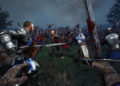 Recenze Chivalry 2 CHIVALRY2 BattleCharge 1920x1080 A