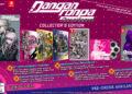 Přehled novinek z Japonska 24. týdne Danganronpa Decadence 2021 06 15 21 019