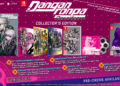 Přehled novinek z Japonska 24. týdne Danganronpa Decadence 2021 06 15 21 021