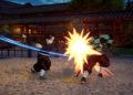 Přehled novinek z Japonska 22. týdne Demon Slayer Kimetsu no Yaiba The Hinokami Chronicles 2021 05 30 21 002