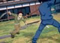 Přehled novinek z Japonska 23. týdne Demon Slayer Kimetsu no Yaiba The Hinokami Chronicles 2021 06 06 21 005