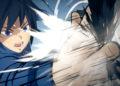 Přehled novinek z Japonska 23. týdne Demon Slayer Kimetsu no Yaiba The Hinokami Chronicles 2021 06 06 21 012