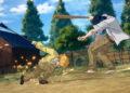 Přehled novinek z Japonska 24. týdne Demon Slayer Kimetsu no Yaiba The Hinokami Chronicles 2021 06 13 21 005