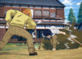 Přehled novinek z Japonska 24. týdne Demon Slayer Kimetsu no Yaiba The Hinokami Chronicles 2021 06 13 21 008