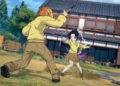 Přehled novinek z Japonska 24. týdne Demon Slayer Kimetsu no Yaiba The Hinokami Chronicles 2021 06 13 21 011