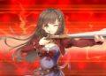 Přehled novinek z Japonska 22. týdne Empire of Angels IV 2021 05 31 21 004
