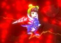 Přehled novinek z Japonska 22. týdne Empire of Angels IV 2021 05 31 21 011