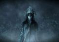 Přehled novinek z Japonska 24. týdne Fatal Frame Maiden of Black Water 2021 06 15 21 003