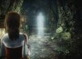Přehled novinek z Japonska 24. týdne Fatal Frame Maiden of Black Water 2021 06 15 21 004