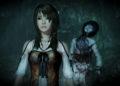Přehled novinek z Japonska 24. týdne Fatal Frame Maiden of Black Water 2021 06 15 21 008